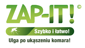 Współpraca z Zap-It!